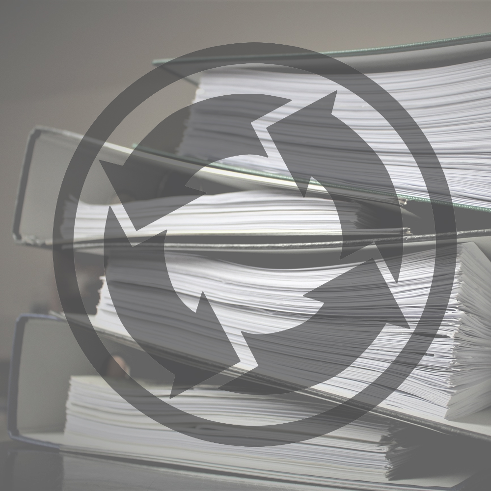 Synchronisation documents